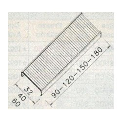 Piano extra rinforzato da cm 150