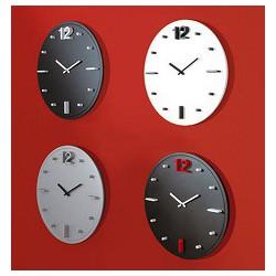 Orologio da parete diam. 40