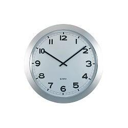 Orologio da parete Extra-large diam.60