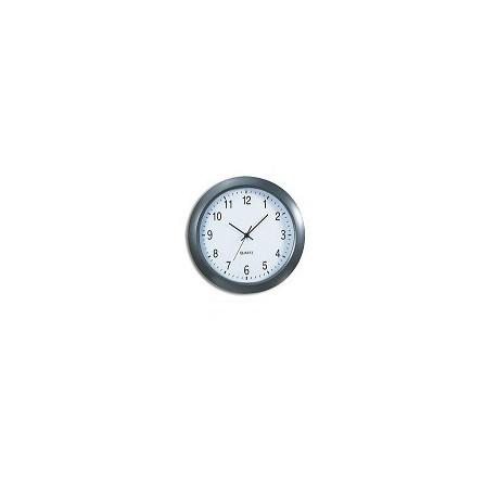 Orologio da parete diam.30,5