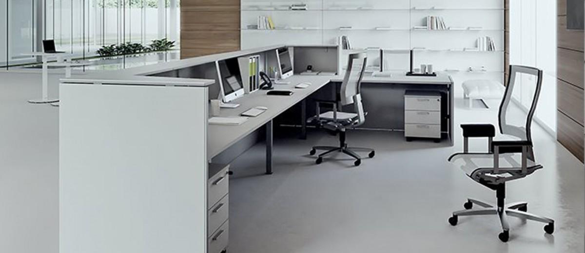Mobili per ufficio moncalieri design casa creativa e for Mobile schedario ufficio