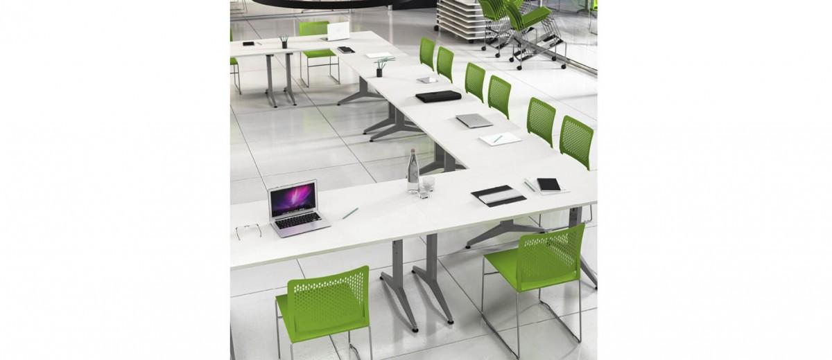 Tavoli ribaltabili e pieghevoli   arga ufficio